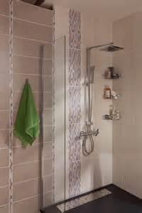 pose carrelage sur ba13 salle de bain 224 roubaix quimper