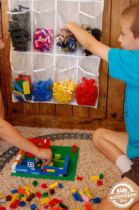container store lego table lego storage ideas the lego organisation guide