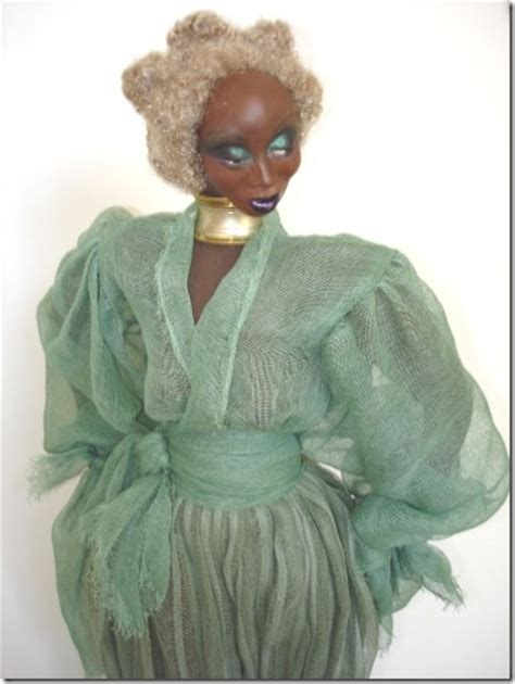 black doll artists 187 books black dolls road to camino a etiopia