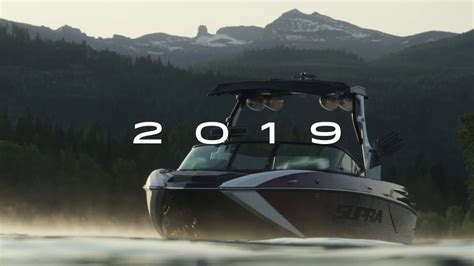 supra boats sl 450 2019 supra boats sl 400 450 500 youtube