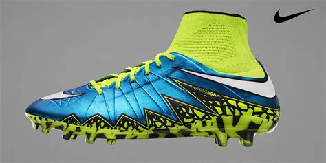 national sports soccer shoes hypervenom phantom ii soccer cleats