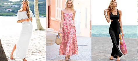 Baju Pantai Murah Keren 18 dress code baju pantai