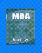 Du Mba Program by Du Mba Degree Admission Test Books Mentors Evening Mba Du