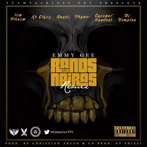 dj dimplez we up mp3 download emmy gee rands and nairas remix ft ice prince ab