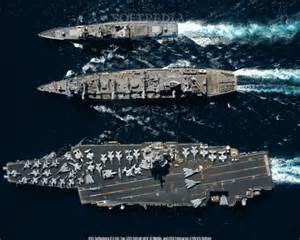 us navy ship locations us free engine image for user