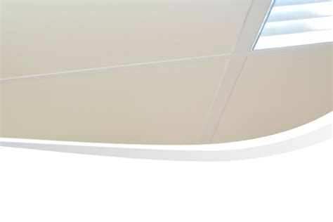 Plasterboard Ceiling Price by 10mm Arctic White Plasterboard Ceiling Panels