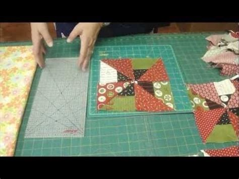 Missouri Quilt Company Charm Pack Tutorial by Pin By Niurka Alfaro On Missouri Quilt Tutorials