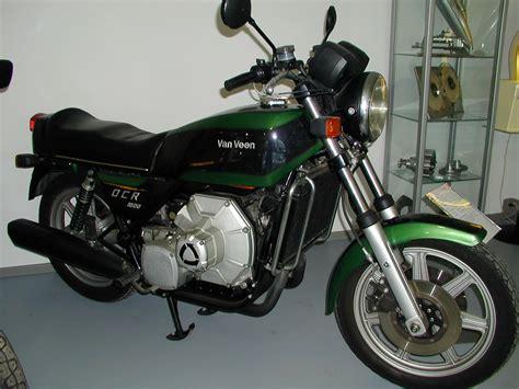 Ural Motorrad Motoröl by Top 10 Le Migliori Moto Con Motore Wankel
