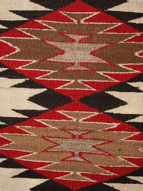 rug for sale historic eye dazzler navajo rug for sale