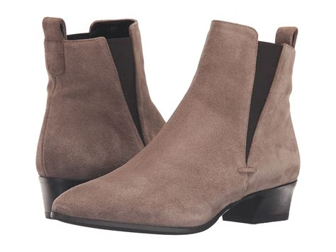 aquatalia boots sale aquatalia s shoes sale