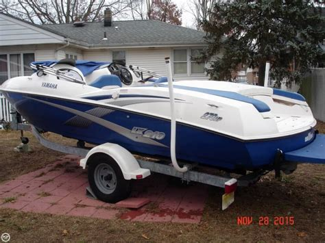 jet boats for sale facebook 2004 used yamaha lx210 jet boat for sale 9 500