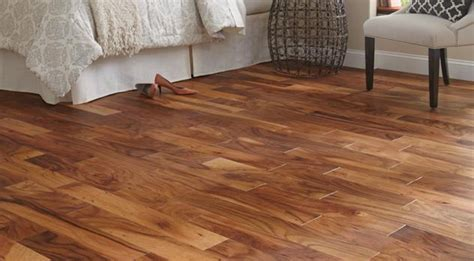 Wood Flooring: Hardwood, Bamboo, Cork & More   The Home