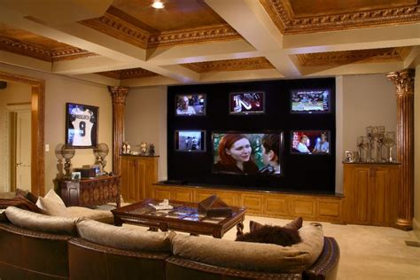 design home theater online home theater http lomets com