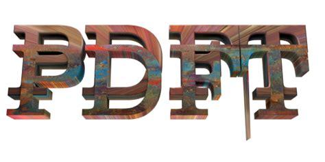 3d criar criar texto em 3d editor de image e gratis pdft