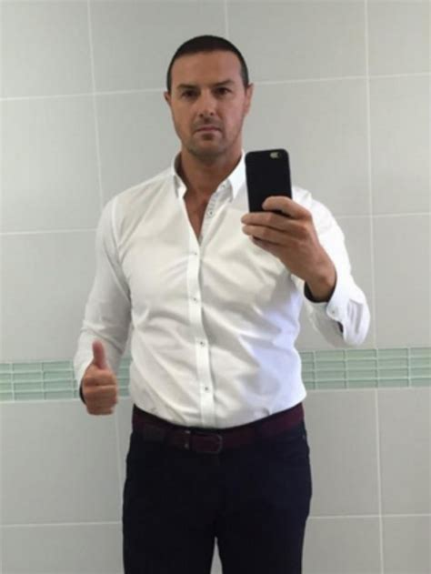 has paddy mcguinness had hair transplantation has paddy mcguinness had hair transplantation paddy