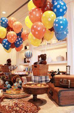 Gaga 1st Birthday Centerpiece Dekorasi Meja 1000 images about 1st birthday themes boy on 1st birthday birthday
