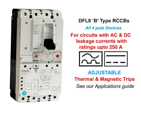 rcd snubber diode selection rcd range