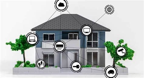 icymi home iot 163 40 bn attack bill bupa leak malware