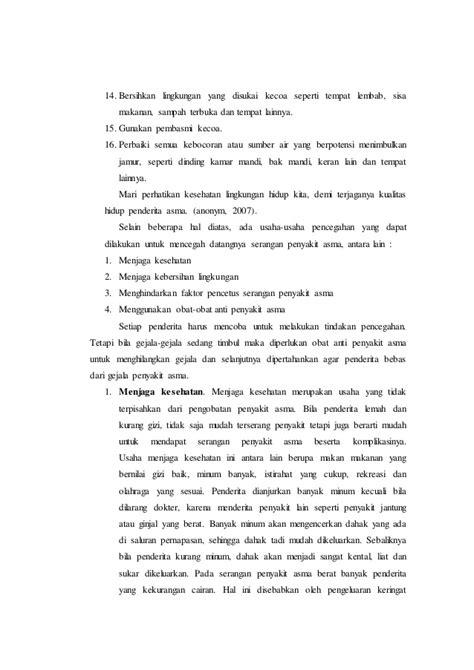 Obat Pembasmi Jamur Di Lemari 207372012 rawalo dedi