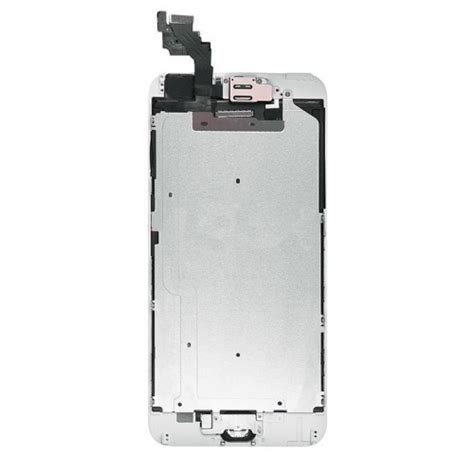 iphone   lcd screen full assembly  camera home