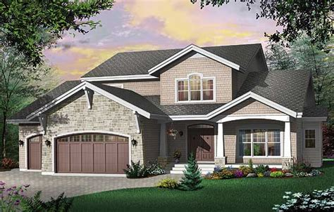 rustic modern house plans modern rustic house plan with contemporary amenities