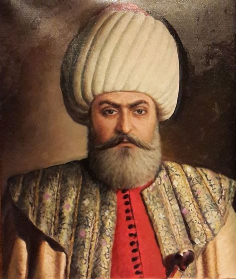 the founder of the ottoman turks was classify founder of ottoman empire