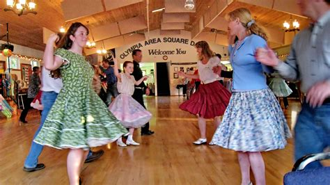 olympia swing dance try a free introduction to square dancing at olympia s lac