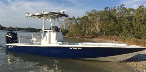 yellowfin bay boats price yellowfin 24 bay boats for sale