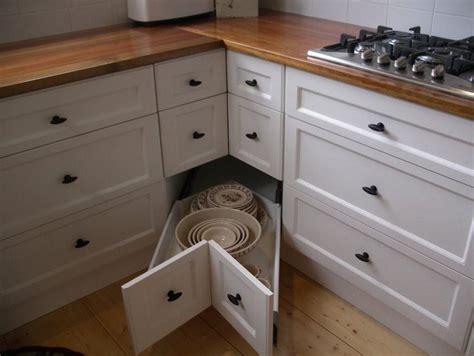 rebuilding kitchen cabinets 17 best images about cabinets rebuild on pinterest