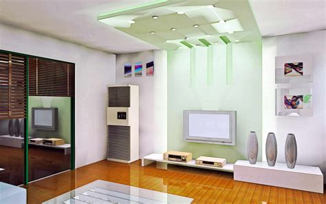 top 5 living room design ideas top 5 best living room design ideas with tv