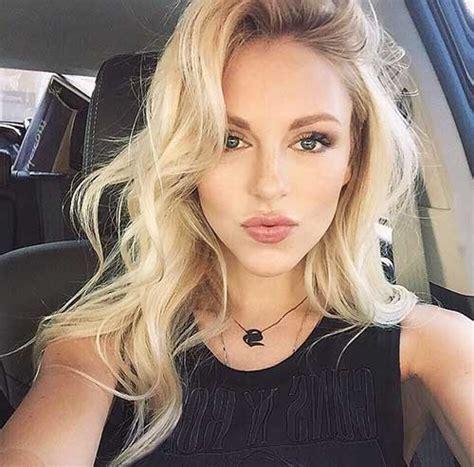 30 best long blonde hairstyles long hairstyles 2016 2017