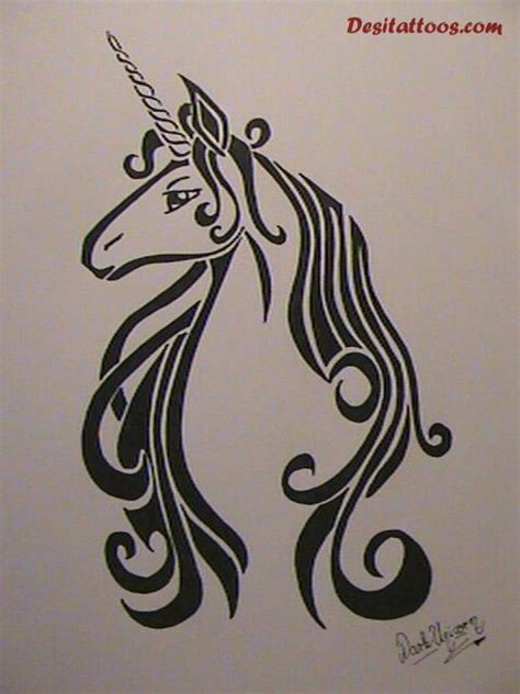 last unicorn tattoo 12 best the last unicorn tattoos images on