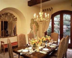 the dining room at the villa by barton g barton creek italian villa dining room mediterranean austin by susie johnson interior