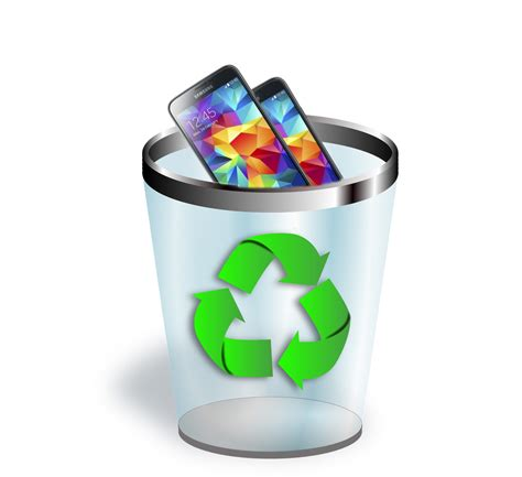 mobile phone recycle recycle used mobile phones challenges range from