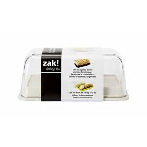 Kitchen Collection Coupons plastic butter dish for sale eggshell white zak style