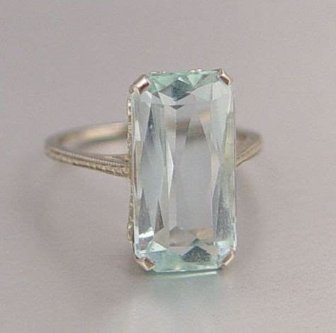 Halo Ring 1253 657 best jewelry images on gemstones