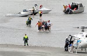 boating accident hamilton warning after boating accident otago daily times online