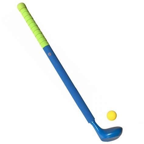 tappeto componibile tappeto componibile mini golf con mazza e palla sport1