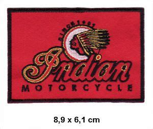 Indian Motorrad Aufn Her by Indian Motorcycle Chief Floorboard Mounts Group On Popscreen