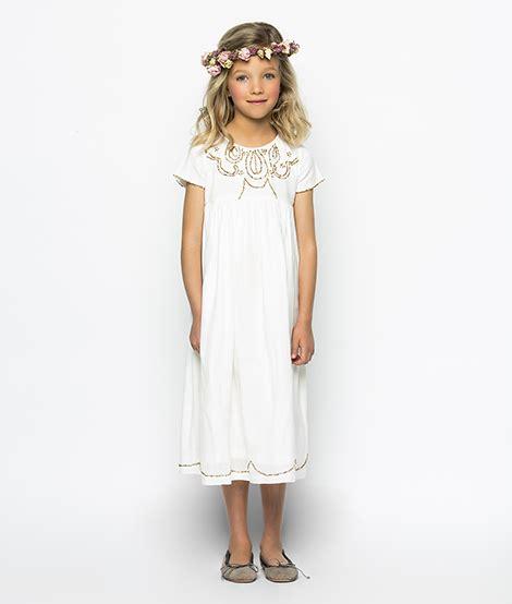 vestidos para bautizo ideas para ni o y ni a fotos ellahoy vestidos para bautizo ideas para ni vestidos de bautizo para ninas bautizos picture car interior design