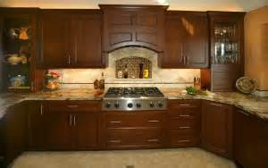 Kitchen Cabinet Refacing Veneer Kitchen Cabinet Refacing Anaheim Orange County Los Angeles