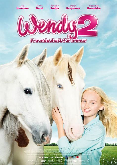Register Wendy S Gift Card - wendy 2 freundschaft f 220 r immer kitag kino theater ag