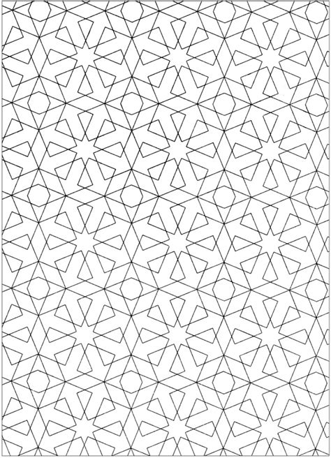 pattern arabi welcome to dover publications