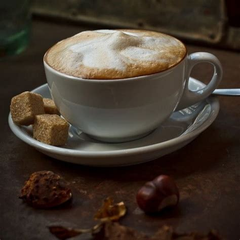 Coffe Moment coffee images coffee moment wallpaper and background