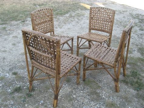 wicker benches furniture wicker rattan living room furniture photo gallery modern