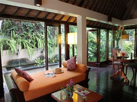 living room bali best 25 bali style home ideas on bali house bali style and outdoor bathrooms