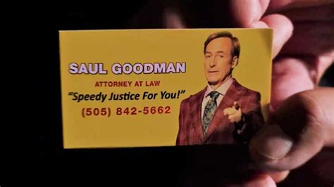 call saul sets season  return