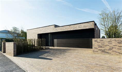 Haus N by Projekte Haus N Und Haus G