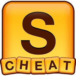 scrabble cheag scrabble word helper android apps on play