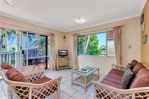 1 bedroom apartment cairns 1 bedroom apartment cairns 28 images 1 bedroom ocean